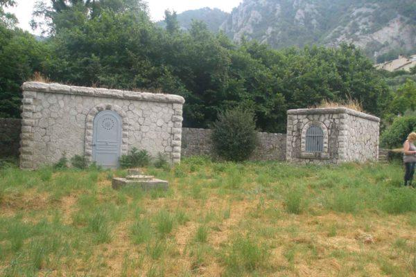 2019 - 30 juin - Sortie Source de Sainte-Thècle