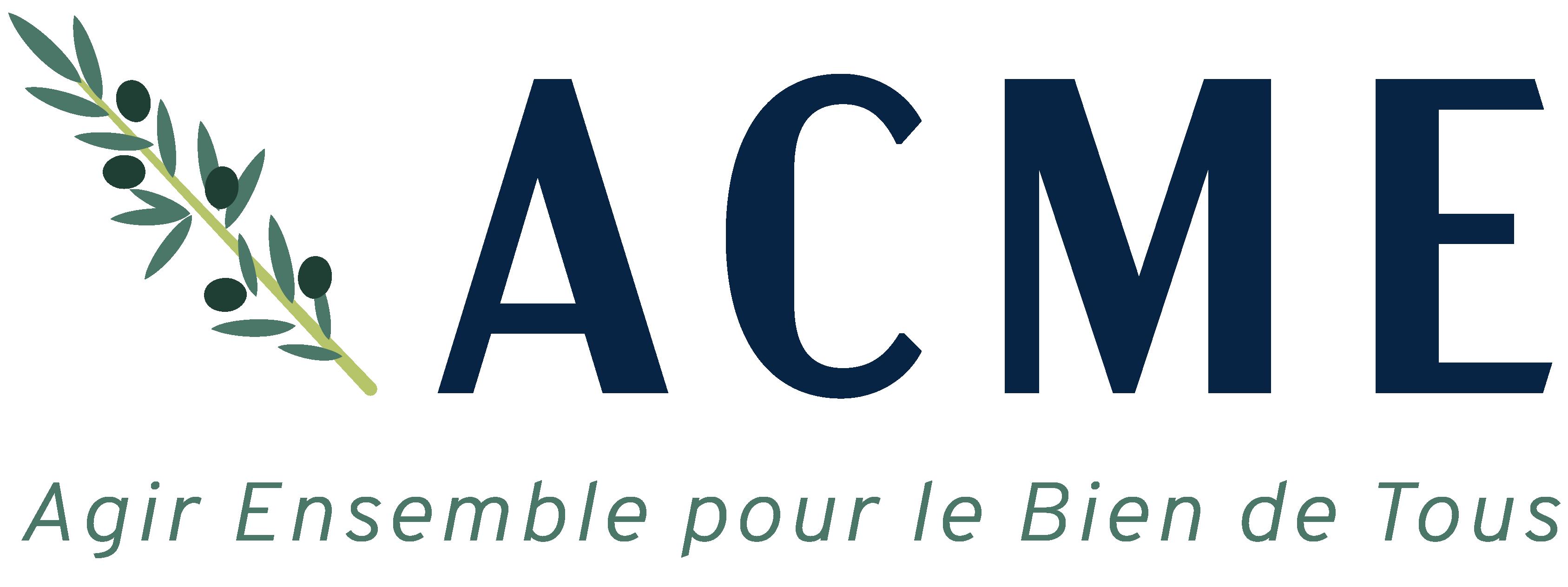 Association ACME