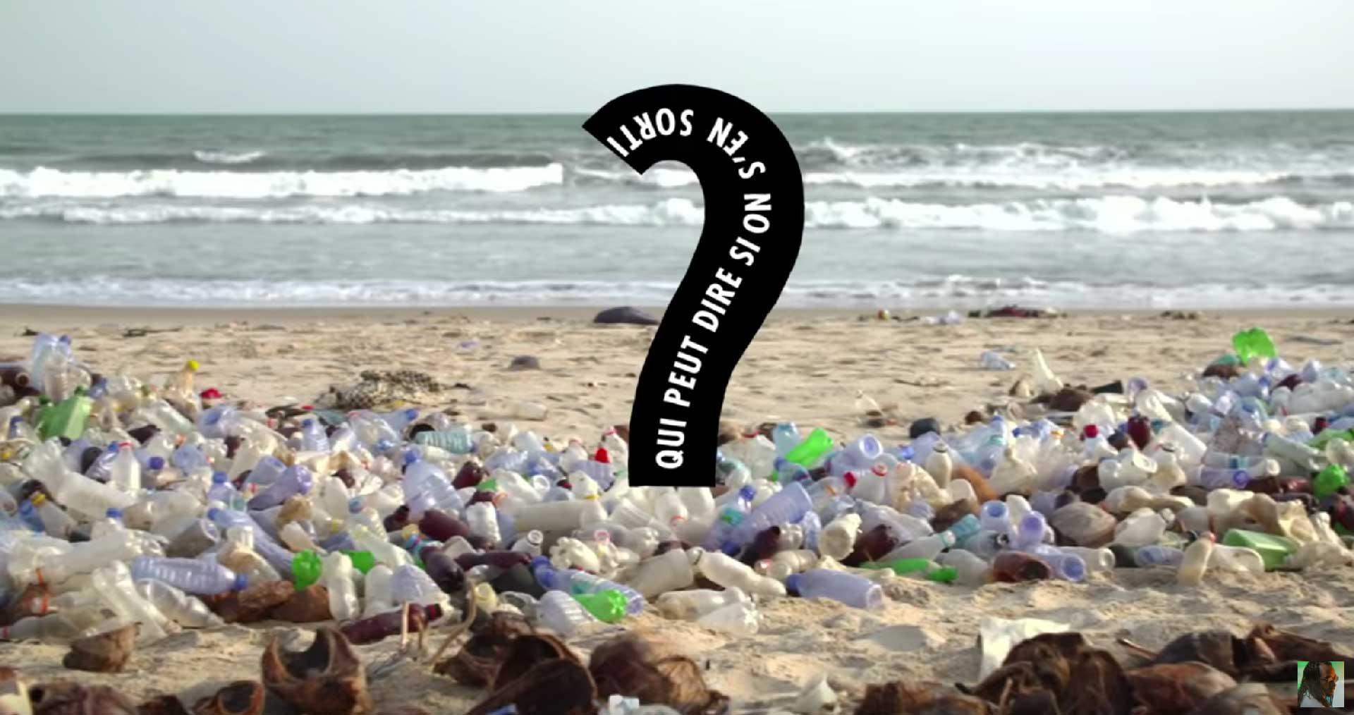 Musique & Vidéo : Taïro, le Futur